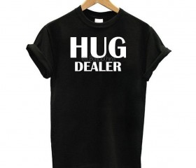 Hug Dealer – (XL)